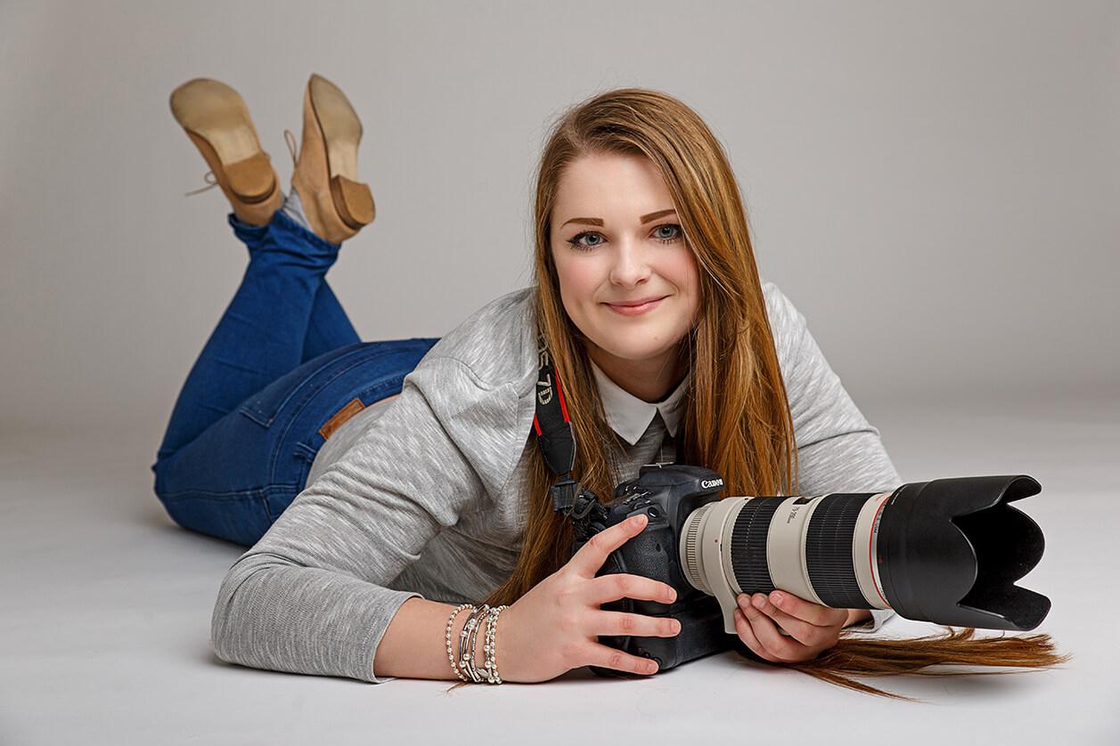 Maria_Finner-Fotograf-Traun_2